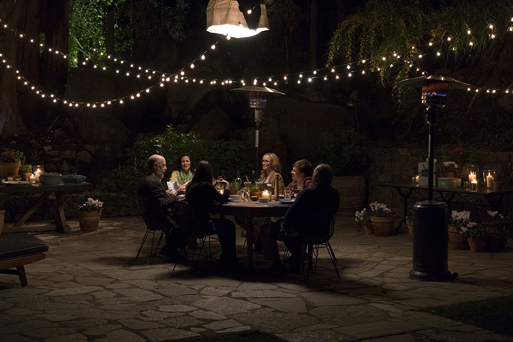 The Bachelors : Bild