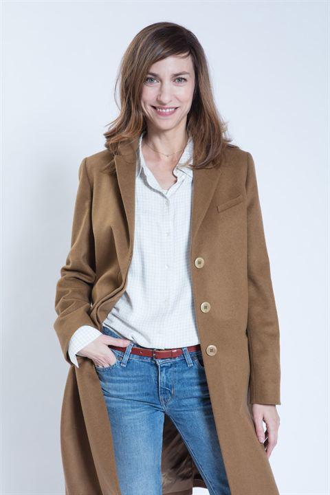 Bild Émilie Caen