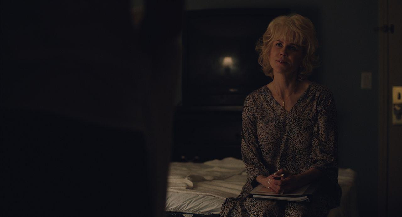 Der verlorene Sohn : Bild Nicole Kidman