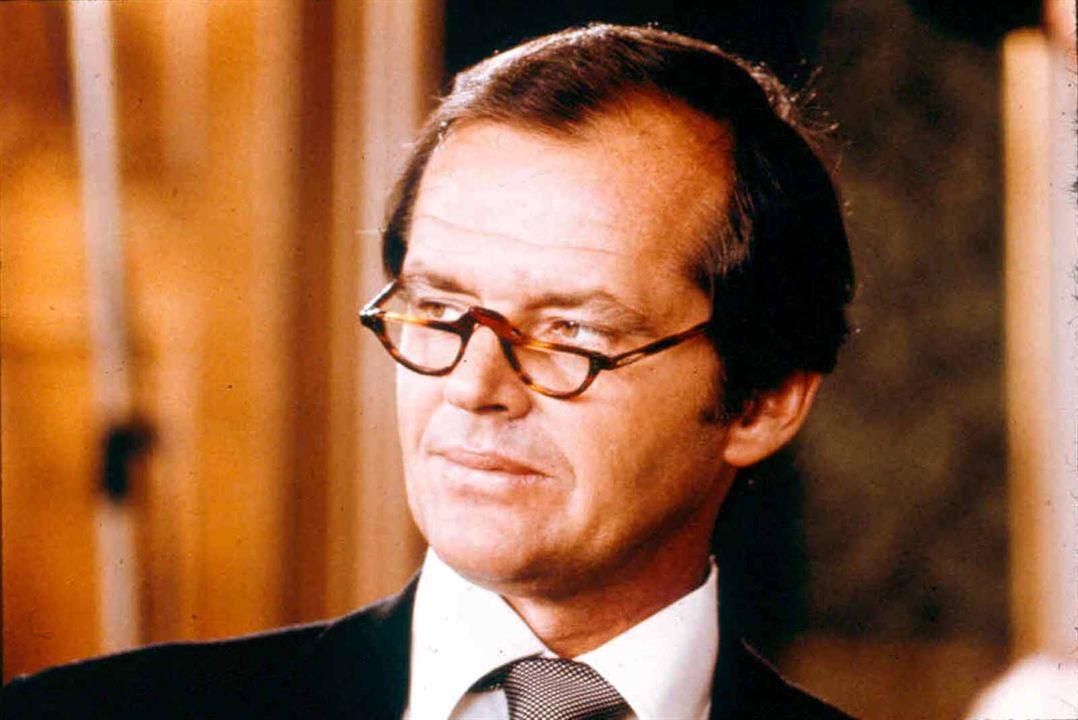 Tommy : Bild Jack Nicholson