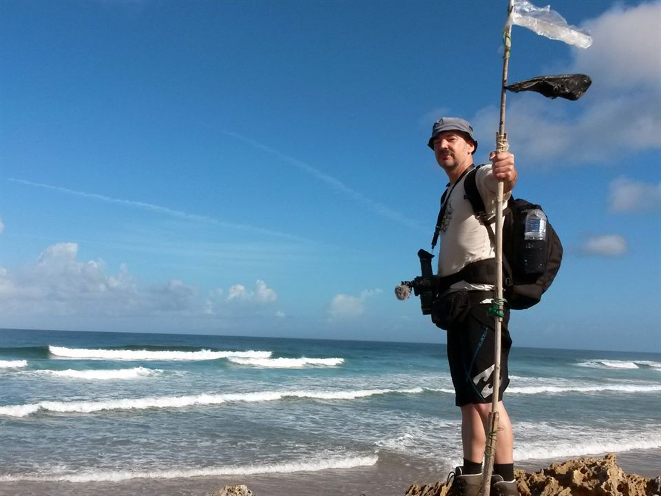 Portugal - Der Wanderfilm : Bild
