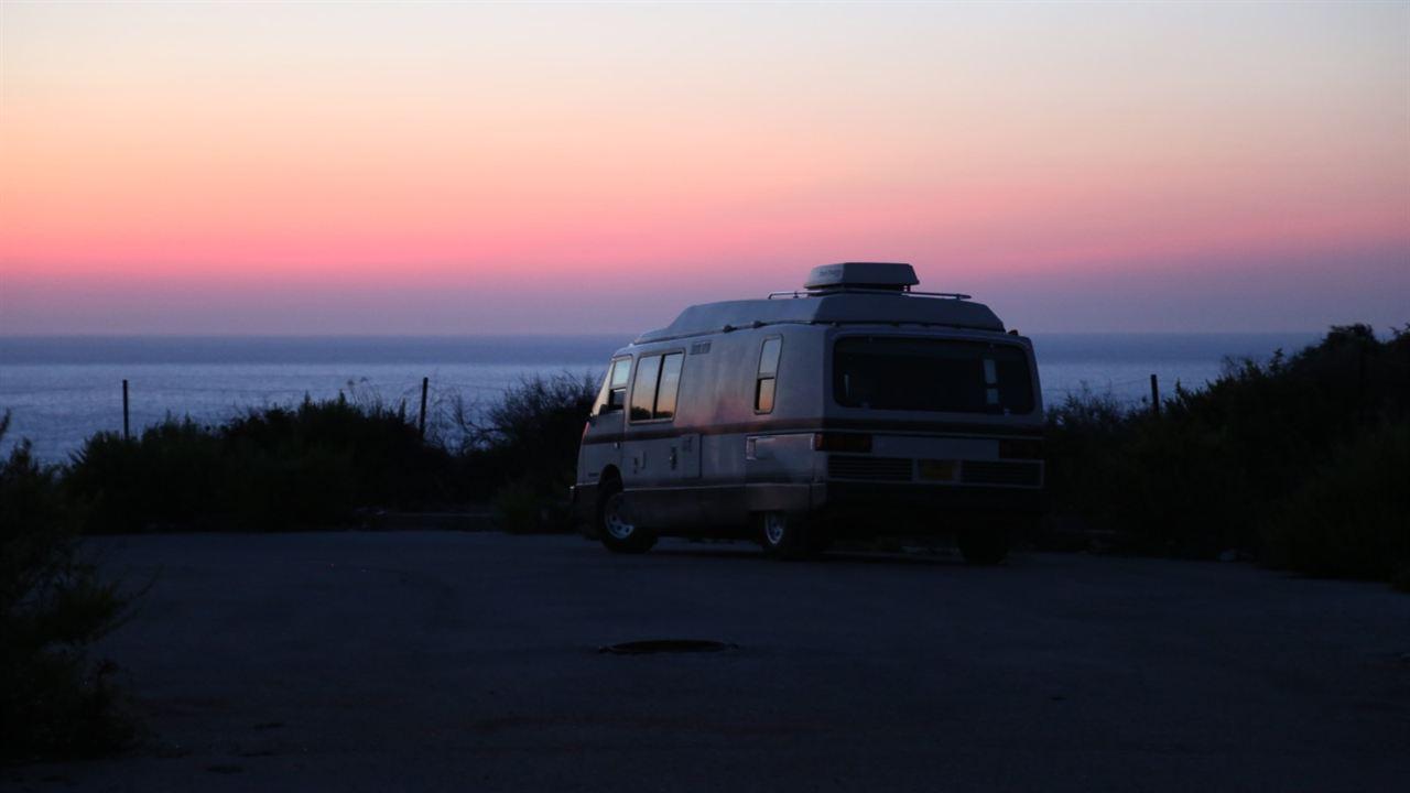 Roads : Bild