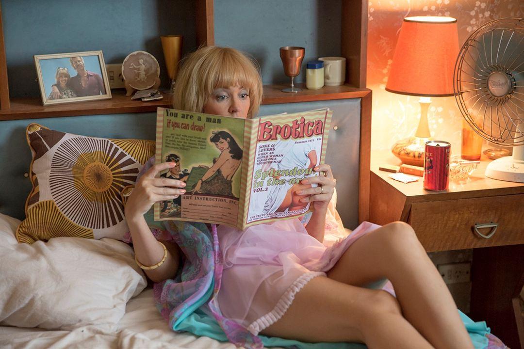 Swinging Summer : Bild Kylie Minogue