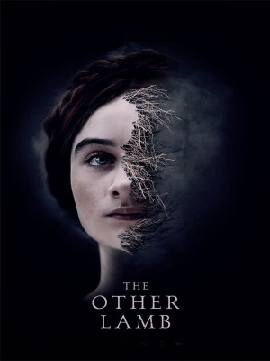The Other Lamb : Kinoposter