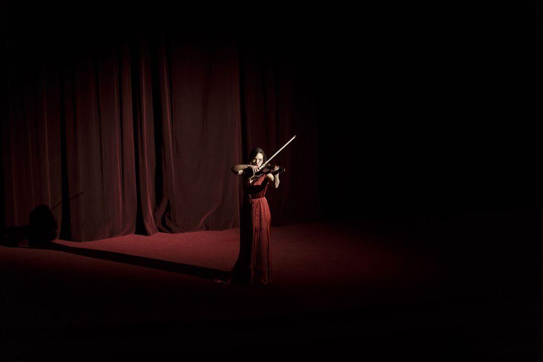 Bild Von The Sonata Bild 12 Auf 24 Filmstarts De