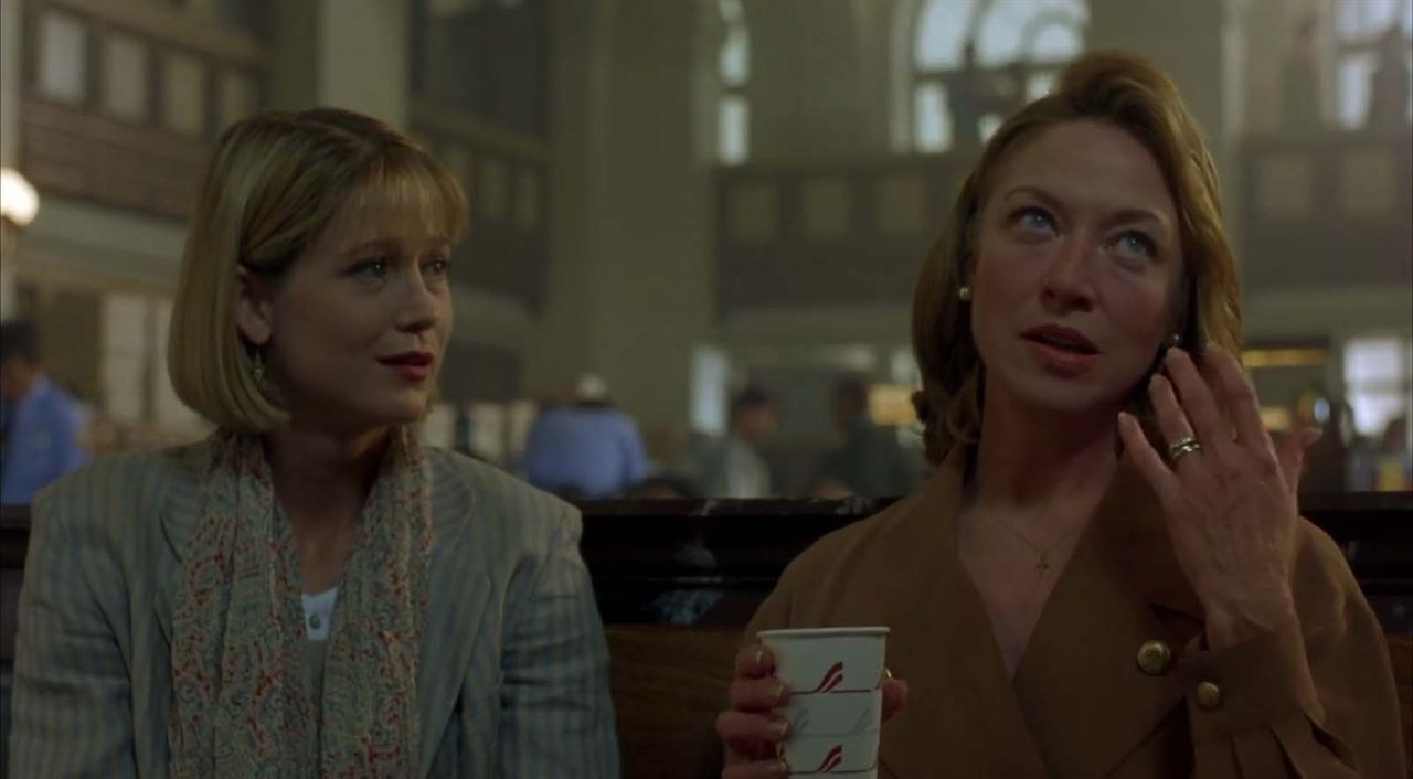 Candyman 2 - Die Blutrache: Kelly Rowan, Veronica Cartwright