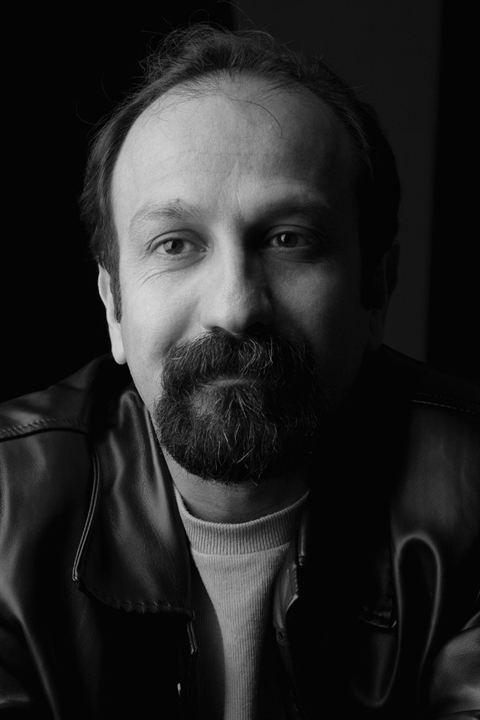 Le Passé - Das Vergangene : Bild Asghar Farhadi