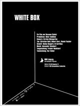 White Box