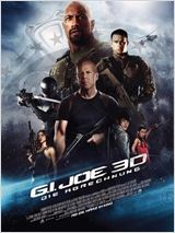 G.I. Joe 2: Die Abrechnung