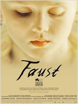Faust