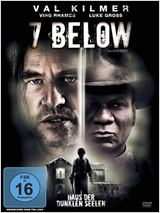 7 Below Film