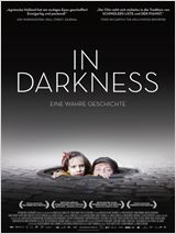 In Darkness -