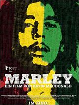 Marley
