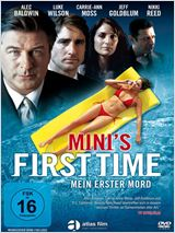 Mini's First Time - Mein erster Mord