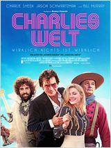 Charlies Welt - Wirklich nichts ist wirklich