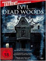 Evil Dead Woods
