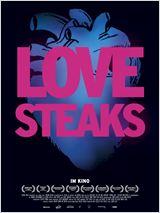 Liebesfilme 2013