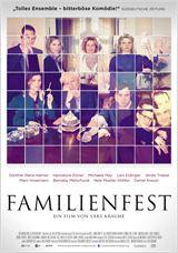 Gute Familien Filme