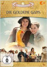 Goldene Gans Film