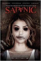 Satanic (2016) Online Subtitrat
