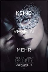 freiburg kinoprogramm film fifty shades grey gefaehrliche liebe