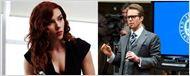 Verschollenes Kubrick-Drehbuch: Scarlett Johansson übernimmt Hauptrolle