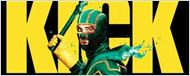 &quot;Kick-Ass&quot;-Regisseur hat keine Lust auf &quot;X-Men&quot;-Sch&#252;ler