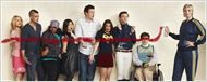 Television Critics Association Awards: Glee räumt ab