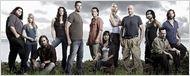 """""""Lost"""": Kabel eins verschiebt finale Staffel ins Nachtprogramm"""