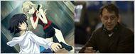 Starz bestellt neue Action-Serie von Sam Raimi