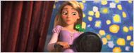 """Deutsche Charts: """"Rapunzel"""" lässt sich auch von """"Superbullen"""" nicht entthronen"""