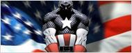 "Super-Bowl-Spots: ""Pirates 4"", ""Captain America"", ""Transformers 3"" & mehr..."