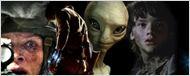 Sie sind unter uns: 11 Alien-Invasionen 2011