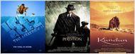 Die FILMSTARTS-TV-Tipps (15. bis 20. April)