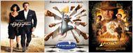 Die FILMSTARTS-TV-Tipps für Ostern (20. bis 28. April)