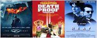 Die FILMSTARTS-TV-Tipps (29. April bis 5. Mai)