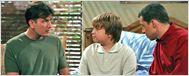 """""""Two and a Half Men"""" wird nicht bei der Emmy-Verleihung antreten"""