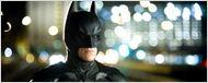 """Neue Starttermine - inkl. dem deutschen Kinostart von """"The Dark Knight Rises"""""""