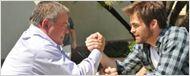 """""""Star Trek""""-Dokumentation von und mit William Shatner"""