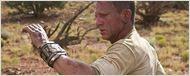"""Exklusiver, actiongeladener Filmausschnitt zu """"Cowboys & Aliens"""""""
