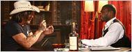 """Trailer von """"13"""" mit Jason Statham und Mickey Rourke veröffentlicht"""