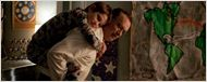 """""""Extremely Loud And Incredibly Close"""": Erster Trailer zum Drama mit Tom Hanks"""