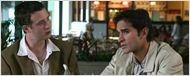 """""""Venus & Vegas"""": Exklusiver Filmclip zum DVD-Start der Actionkomödie"""