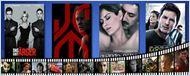 Das FILMSTARTS-Trailer-O-Meter #20