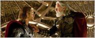"""""""Thor 2"""": Das sind die Kandidaten für den Regieposten"""
