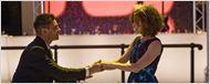 """US-Charts: """"Happy New Year"""" rutscht in schwacher Woche auf die Eins"""