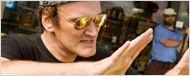 Kultregisseur Quentin Tarantinos ganz persönliche Bestenlisten des Jahres 2011
