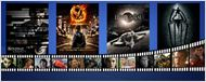 Das FILMSTARTS-Trailer-O-Meter - KW 6/2012