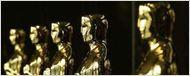 """Oscars 2012: """"The Artist"""" gewinnt Oscar als Bester Film und weitere vier Trophäen"""