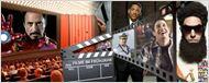 Die große FILMSTARTS-Vorschau fürs Frühjahr